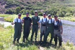 corporate_fishing_trip_utah