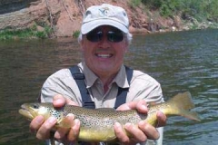 fishing_guides_logan_utah