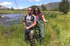fly_fishing_guides_utah