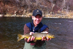 fly_fishing_hotel_park_city