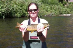 fly_fishing_near_salt_lake_city