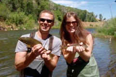 fly_fishing_on_the_provo