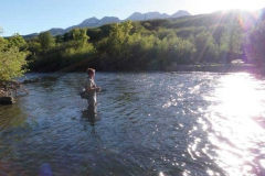 fly_fishing_park_city_utah