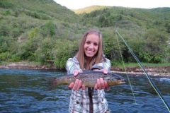 fly_fishing_utah