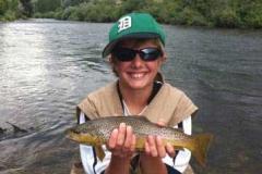 flyfishing_utah