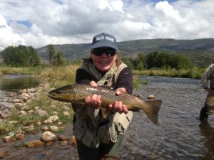 Ogden Fly Fishing